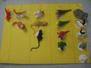 preschool graph