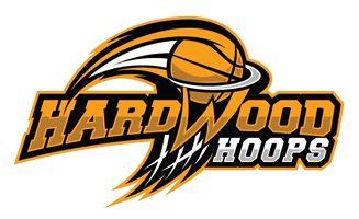 Hardwood Palace Jan 15 Mar 4 Roseville Leagues Camps