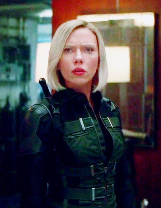 Pin By Scarlett Movies On Infinity War Black Widow Marvel