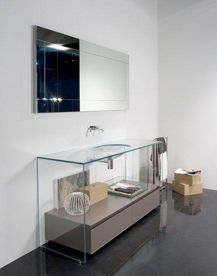 Lavabos Mueble | Lavabos | Brillante | Antoniolupi | Studio. Check It On  Architonic