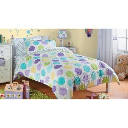 Best Comforter Sets Images On Pinterest Comforter Sets - Circo comic bedding set