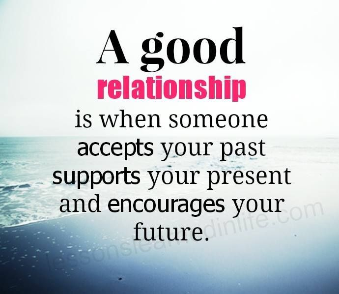 Love Finds You Quote: 25+ Best Past Present Future Quotes On Pinterest
