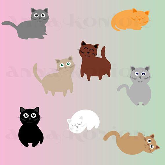#kittens #kitten #kitty #cat #cats #catclipart #kittenclipart #kittyclipart #catvector #kittengraphic #vectorgraphics #vectorgraphic #vectorart #etsy #graphicdesigner #illustrator #illustration #cliparts #clipart #scrap #graphics #graphic #designedann #designed #designe #snuggles #digitalsnuggles