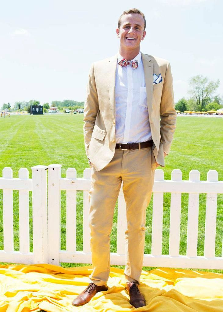 Summer wedding guest cute outfit men 39 s suits pinterest for Wedding dress outfits for guests