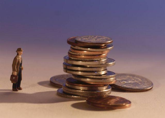 9 dúvidas que todo mundo tem sobre o microempreendedor individual
