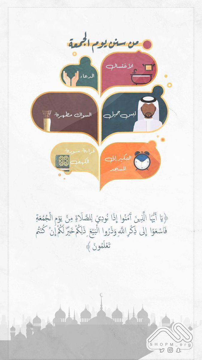 Pin On القرآن الكريم Quran