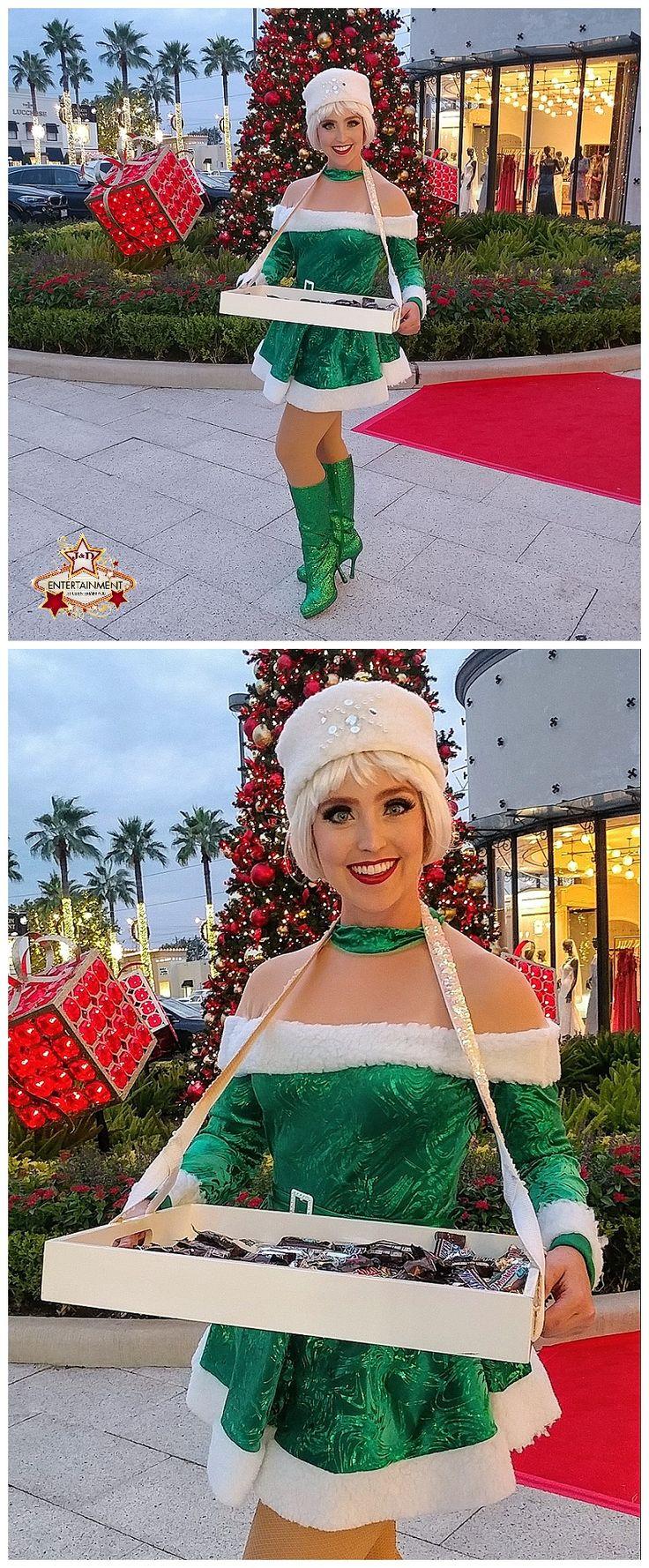 Sunny Leone sizzling as Sexy Santa on zoOm | Sexy Santa | Pinterest