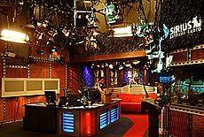 The Howard Stern Show - Wikipedia, the free encyclopedia