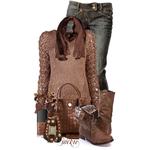 Stylish Outfit: Winter Fashion Women, Women Fashion, Casual Style, Fall Outfits, Winter Outfits, Fallfashion, Fall Fashion, Work Outfits, Casual Outfits