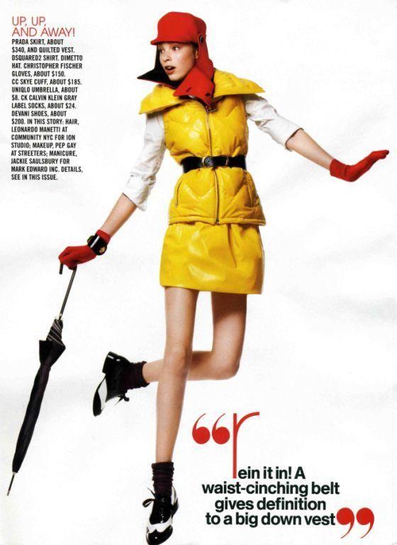 photographer: Daniel Jackson #fashion #movement #studio #models #editorial