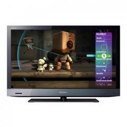 sony KDL-40EX520, sony LED TV KDL-40EX520, sony TV KDL-40EX520 INDIA, PURCHASE sony KDL-40EX520 TV, BUY sony KDL-40EX520,