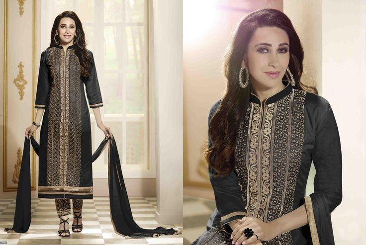 Suit Salwar Wedding Pakistani Kameez Designer Anarkali Bollywood Indian 1706…