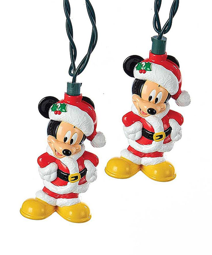 17 Best images about Christmas Disney on Pinterest Disney, Disney mickey mouse and Christmas trees
