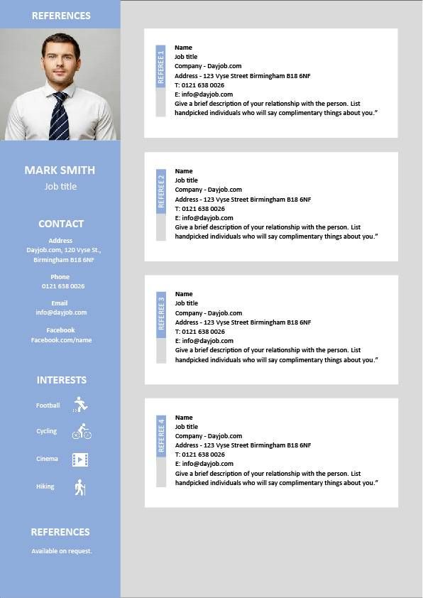 22 best screap book designs ideas images on Pinterest Book - eye catching resumes