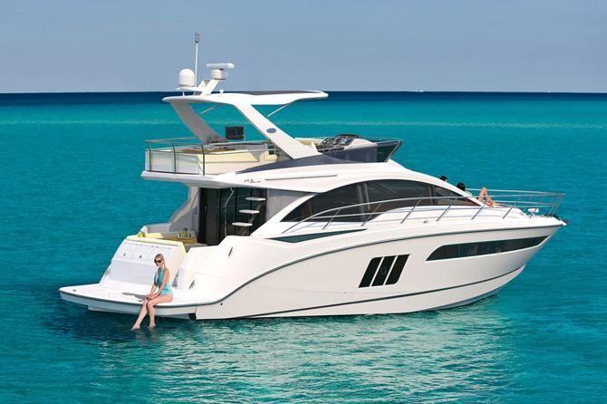 Kiralik tekne, motoryat, gulet, yelkenli, yat, charter, Boğaz'da teken turu