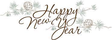 Картинки по запросу надпись happy new year   Картинки и ...