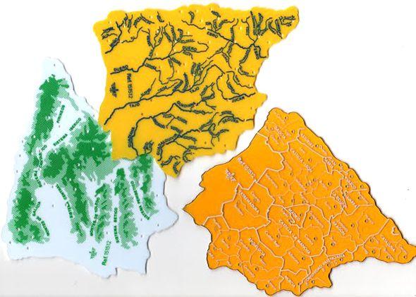 Plantillas-mapas-EGB