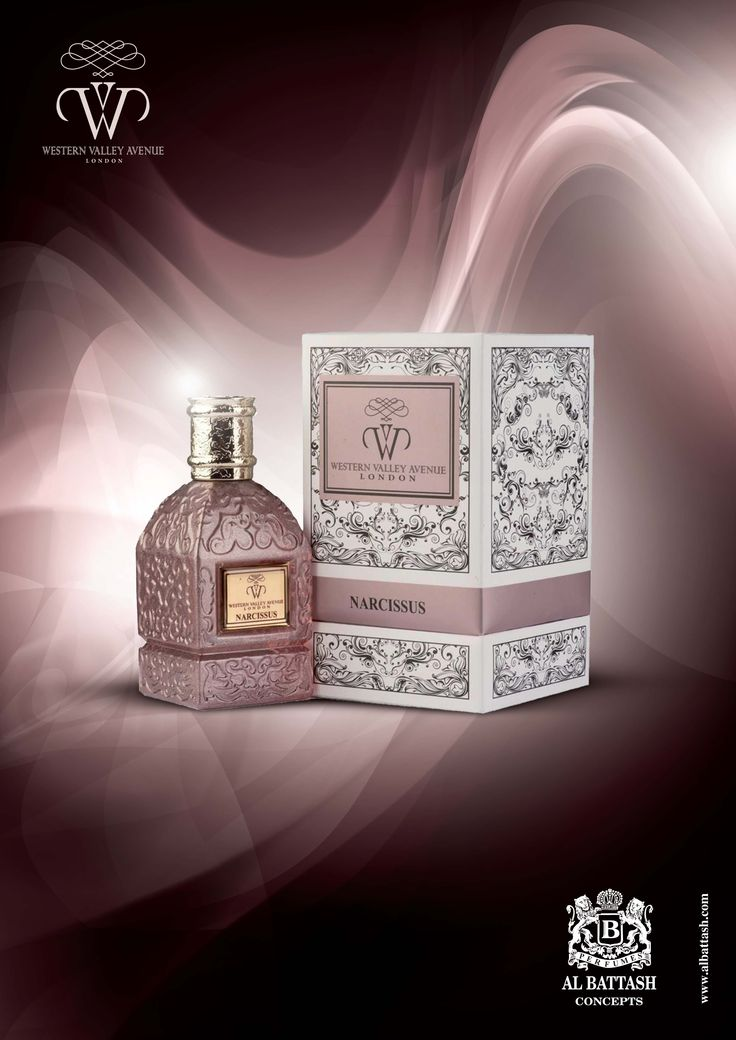 Narcissus EDP 75ML  A pure musk fragrance for women embellished with sweet amber touch and fresh bright floral scents, warm and sensual. • Top: Bergamot, Sweet Vanilla • Heart: Jasmine, Violet, Rose, & other bright floral • Base: Musk, Amber, Patchouli