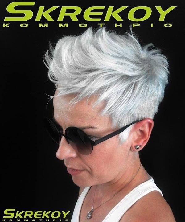 Vrouwen+die+trots+zijn+op+hun+wilde+haren…+Bekijk+hier+12+pracht+exemplaren+van+korte+kapsels+met+een+trendy+draai!
