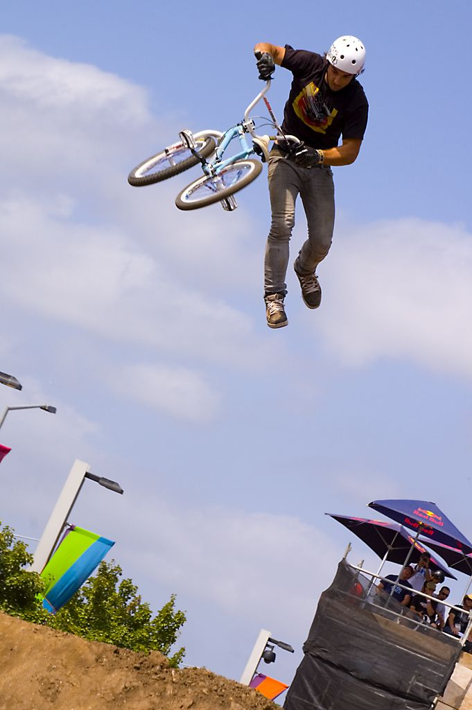 22 Best Images About Bmx Freestyle On Pinterest