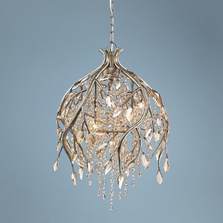 Bathroom Lights Gold Finish 39 best modern crystal & clear glass lighting images on pinterest