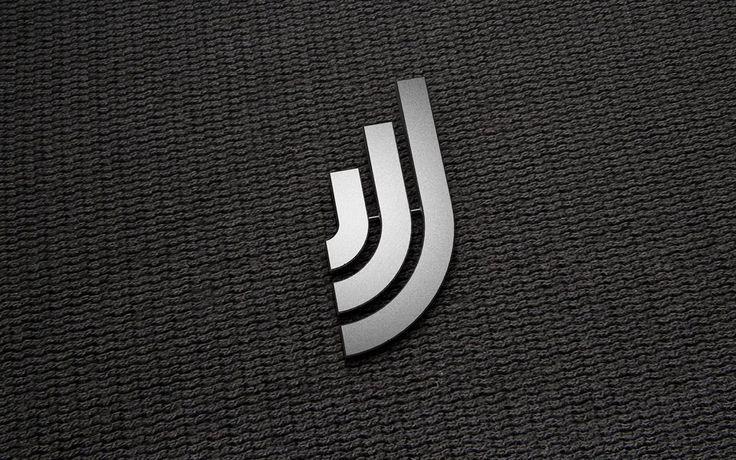 Jet Investment Identity