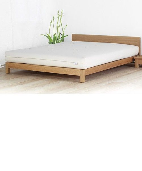 futon beds king size