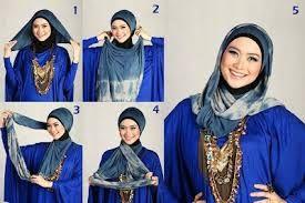 Hijab Tutorial - Recherche Google