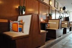 Café Stien, Waagplein Alkmaar