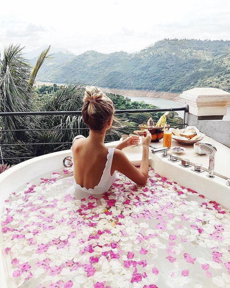51.7 тыс. отметок «Нравится», 179 комментариев — Fitness & Health (@fitnessgirlsmotivation) в Instagram: « Amazing»