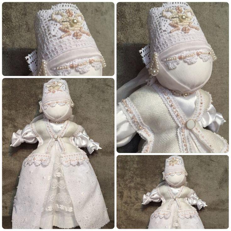 #art #handmade #doll #antique #vintage #design #pierretteru #творчество #арт #дизайн #ручнаяработа #мастеркласс #куклы #тряпичнаякукла #текстильнаякукла #народнаякукла #авторскаякукла
