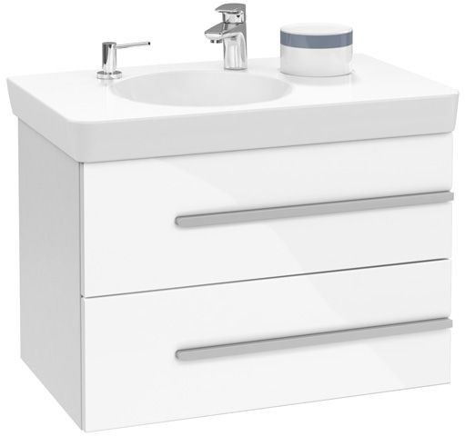 Villeroy And Boch Vanity 44 best villeroy & boch - furnitures & cabinets images on