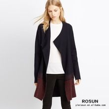 women Mohair Wool needle long Sweater Cardigan coat Best Buy follow this link http://shopingayo.space