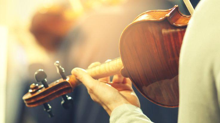 Newton, Nov 19: Cappella Clausura Presents Music at Eliot Church of Newton