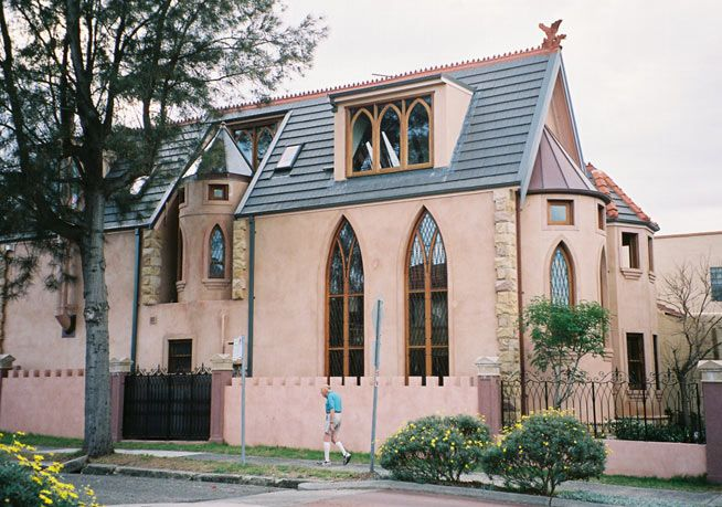 bondi-junction-church-house-uh.jpg (654×459)