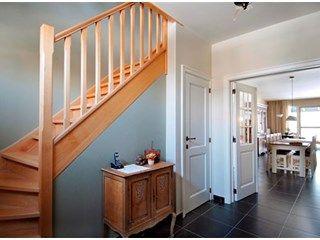 Houten Trap Ideeen : Wat kost een houten trap? trap livios ideeën voor het huis