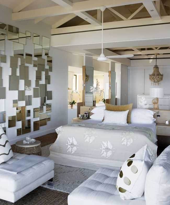 In a state of luxe sa focus michele throssell interiors