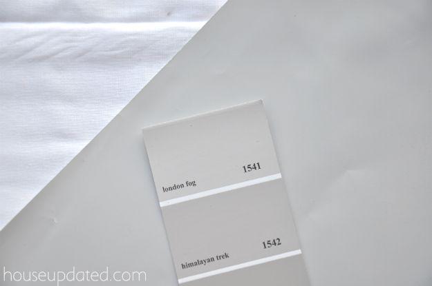 1215 Best Paint Colors Images On Pinterest Paint Colors Interior Paint And Wall Paint Colors