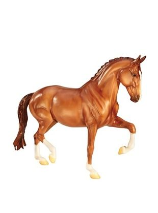 31% OFF Breyer Traditional Series - Mistral Hojris