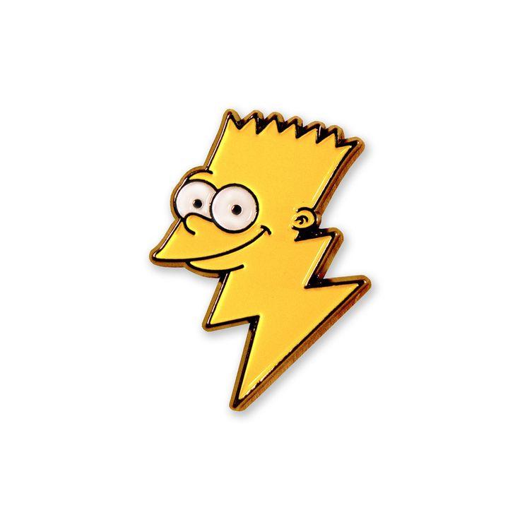110 best cool pins images on pinterest badges hat pins and lapel pins rh pinterest com