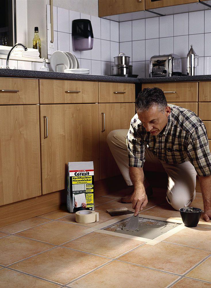 Přes 25 nejlepších nápadů na téma Laminat Verlegen na Pinterestu - laminat in küche verlegen