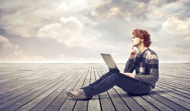 Ocho pasos para usar en clase la narración digital o digital storytelling