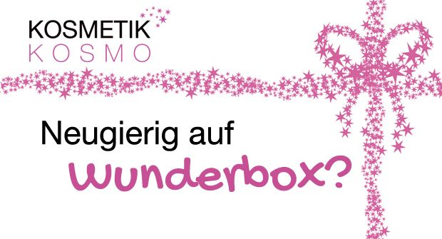CATRICE Lidschatten - w7 Pastell Nagellacke - Wechselklunker Accesoires nun bei Kosmetik Kosmo - CATRICE jetzt bei Kosmetik Kosmo online kau...