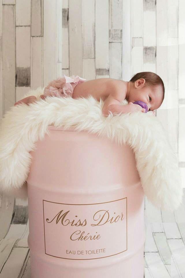 Miss Dior #missdior #drum #oildrum #industrialdesign #barril #rebecaguerra #lata #decoração