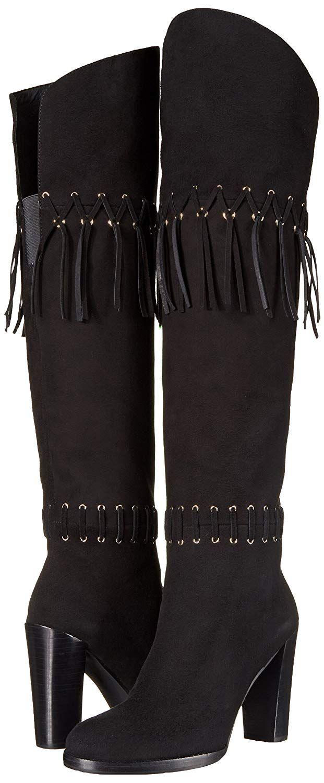 e945e280088 Rebecca Minkoff Women s Bardot Western Boot     For more information ...