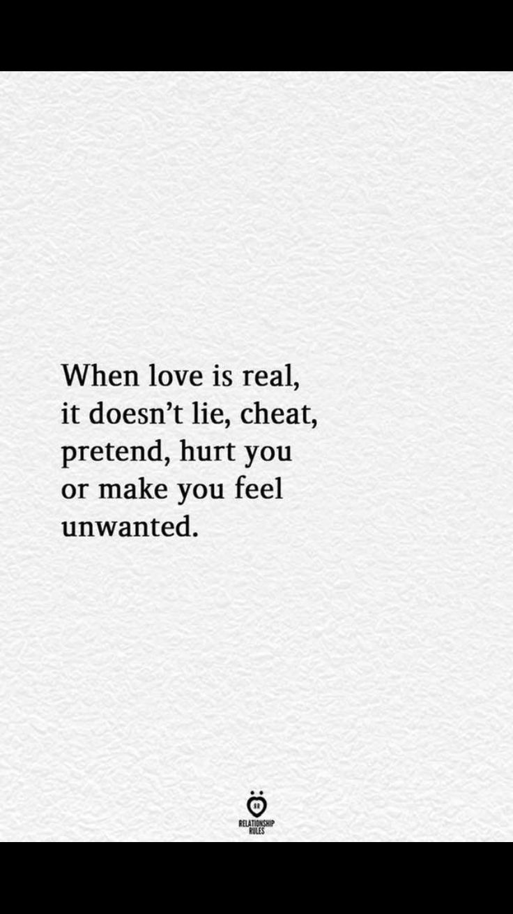 Pin by Katie Snodgrass on Quotes I like Feeling unwanted