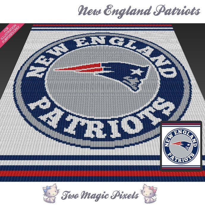 Mas de 1000 ideas sobre New England Patriots Logo en ...