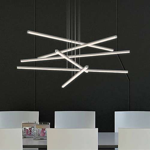 25 best ideas about modern pendant light on pinterest for Ultra modern light fixtures