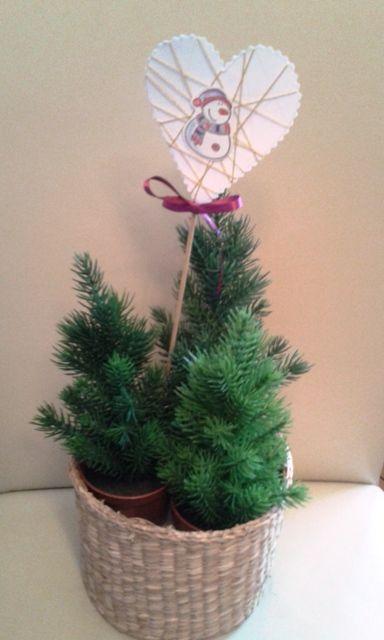 Vánoce bez ozdob? To nemůžeme dopustit! | Blog Aladine