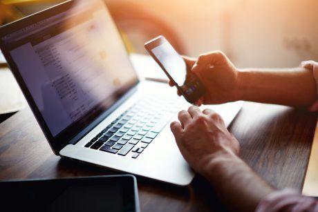 Déménagement et changement d'adresse pour abonnement Internet, télévision et téléphone - http://soumissionsdemenageurs.ca/changement-adresse-fournisseur-internet-television-telephone/